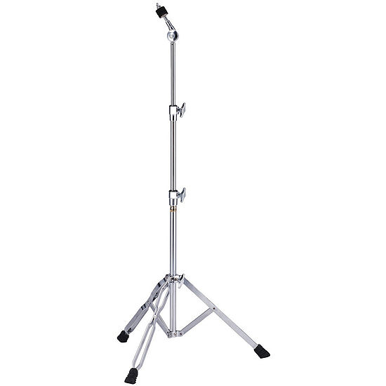 Union DCS-416B 400 Series Cymbal Stand