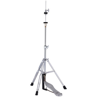 Union DHS-416A 400 Series Hi Hat Stand