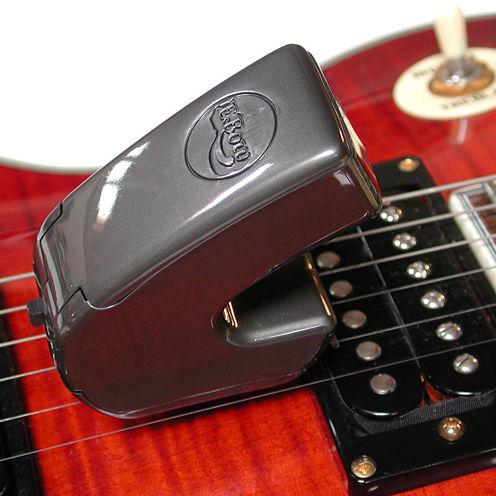 Heet Sound Plus E-Bow for Guitar