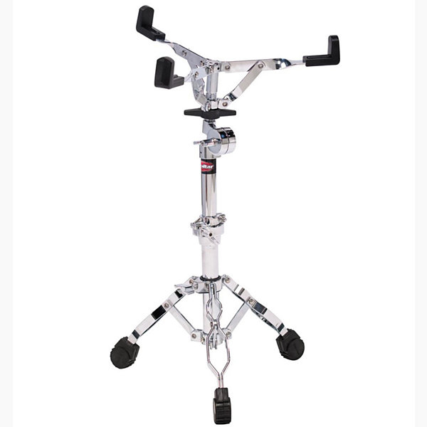 Gibraltar 6706 Pro Double-Braced Snare Stand