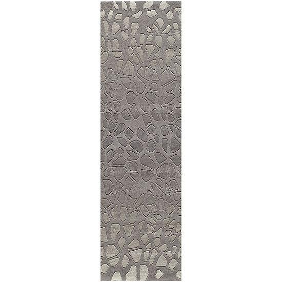 Momeni® Delhi Rectangular Rug