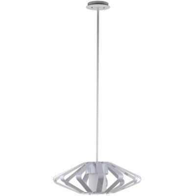 Wanda Pendant Light