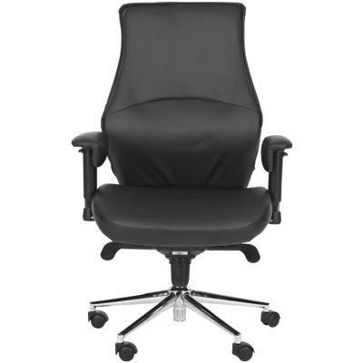 Fitz Desk Chair