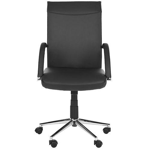 Lorne Desk Chair
