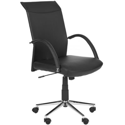 Lorne Desk Chair