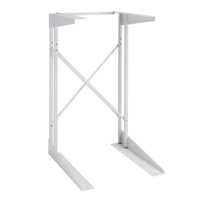GE® Spacemaker® Laundry Stack Rack Accessory
