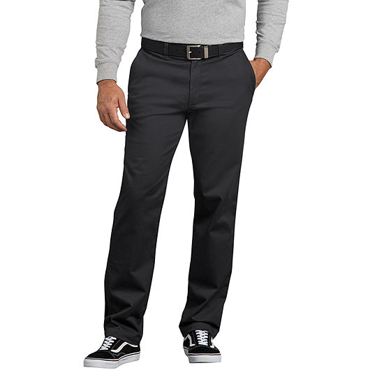 Dickies Active Waist Chino