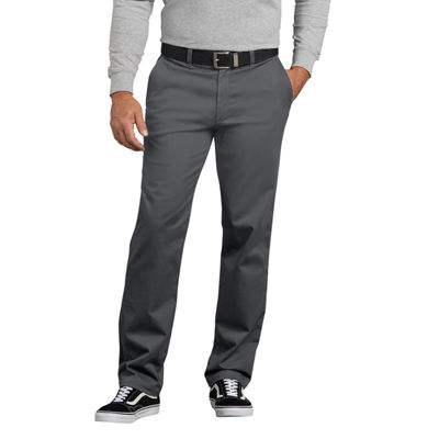 Dickies New Active Waist Chino Pant
