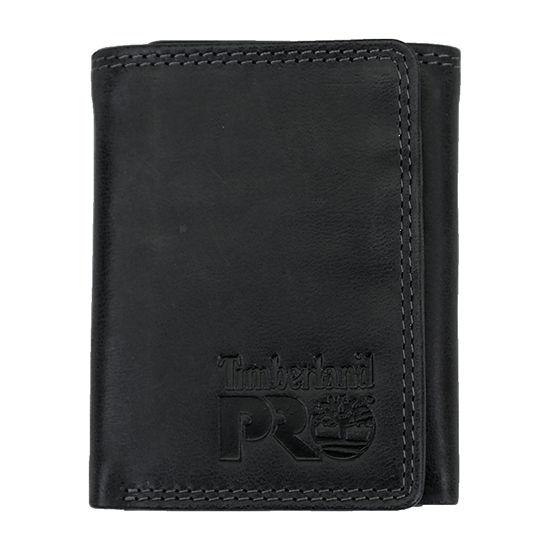 Timberland PRO® Brady Trifold Wallet