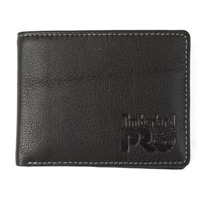 Timberland® Pro Bullard Bi-Fold Wallet