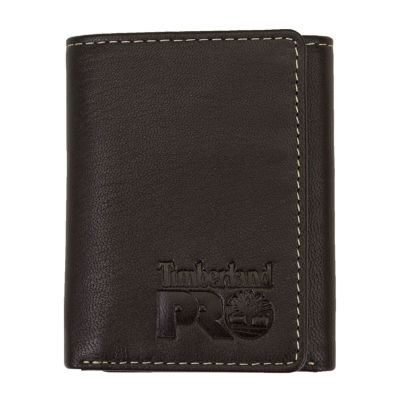 Timberland® Pro Trifold Wallet