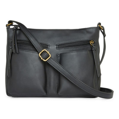 Arizona Lucy Crossbody Bag