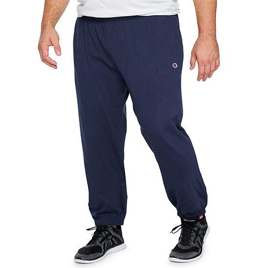 Champion Jersey Pant