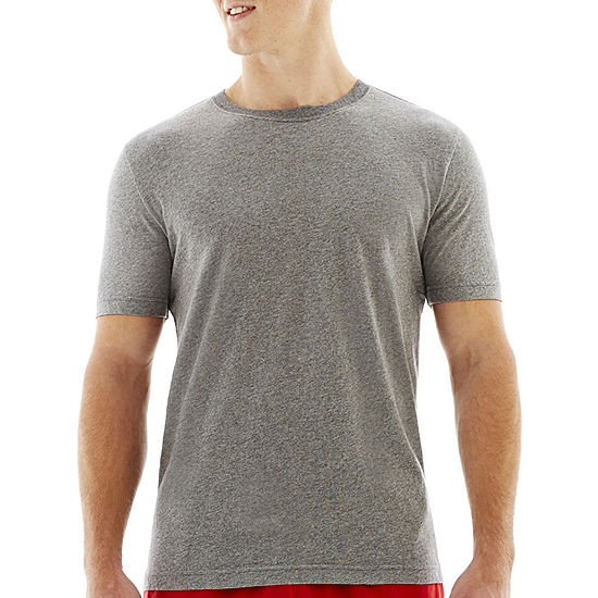 d2a8106f8c660 Xersion Xtreme Cotton Tee JCPenney