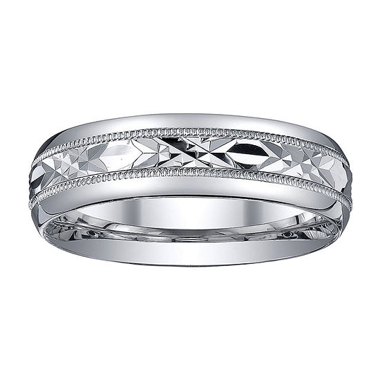 Couples Rings Based On The Ancient Belief That A Vein In The