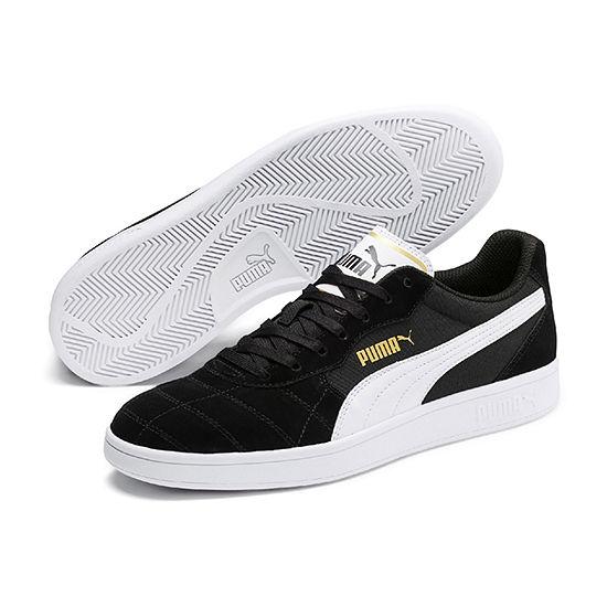 Puma Astro Mens Sneakers
