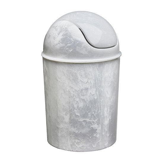 Umbra Mini Waste Basket