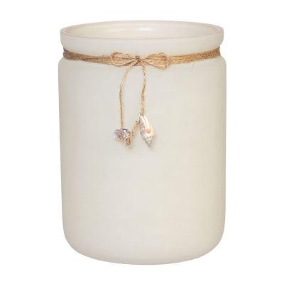 Creative Bath Ipanema Waste Basket