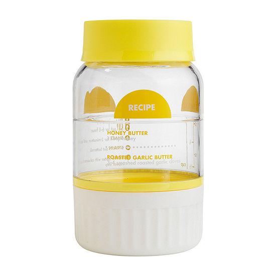 Chef'n® Buttercup™ Butter Maker