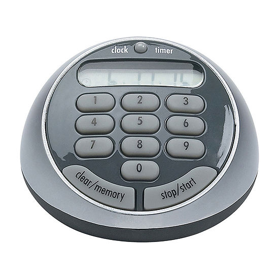 OXO® Digital Timer