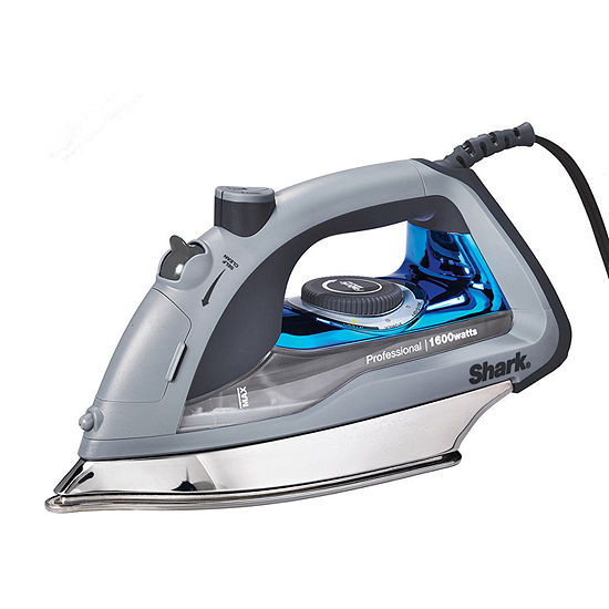 Shark® Professional Steam Power Iron   GI405