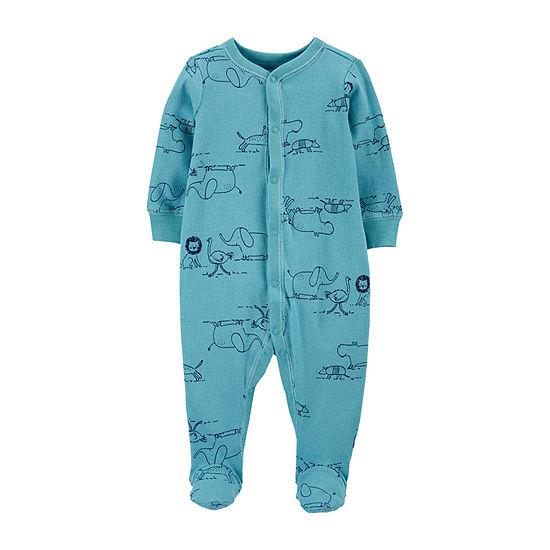 Carter's - Baby Boys Sleep and Play