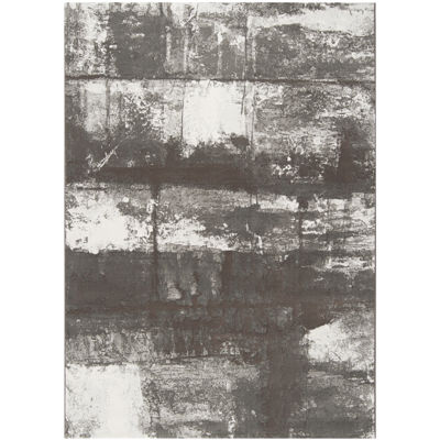 Surya® Contempo Rectangular Rug