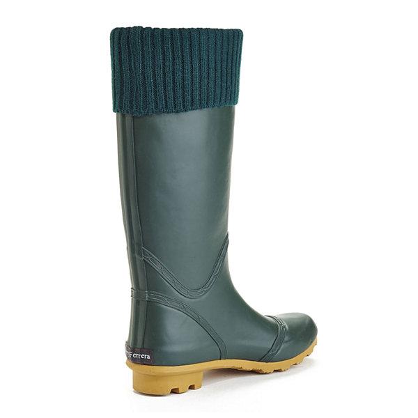 09b5e816dc82 Product Description. Web ID  0377263. Our Henry Ferrera rain boots ...
