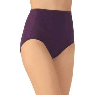 Vanity Fair® Illuminations Smoothing Comfort Brief - 13263