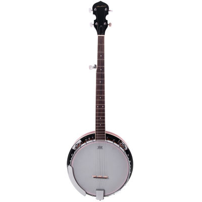 Archer Telluride 5-String Banjo