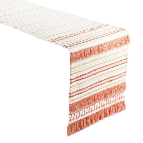 Jcpenney Home Table Runner