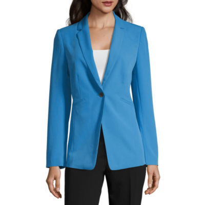 Worthington Womens Blazer