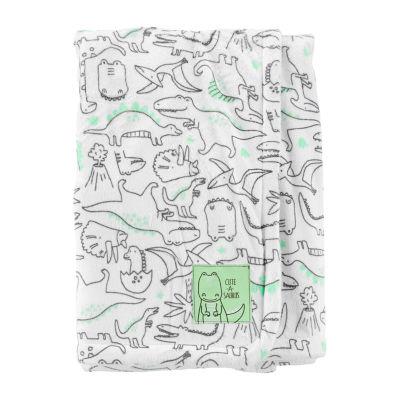 Carter's Baby Blankets