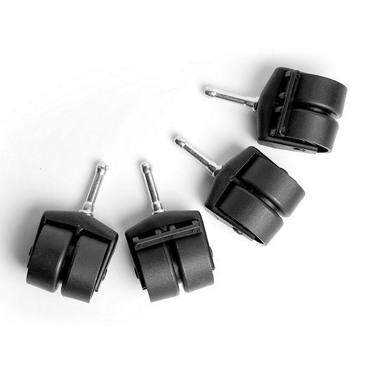 Mantau Bed Frame Caster Wheels