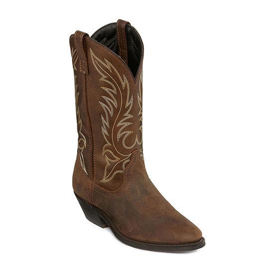 Laredo Womens Cowboy Boots
