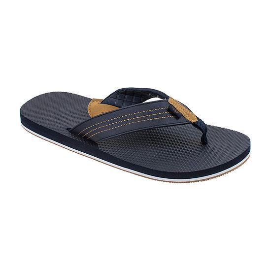 Dockers Flip-Flops