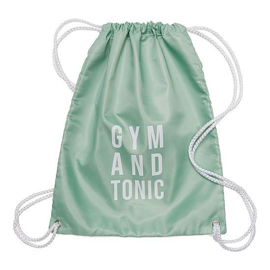 Mixit Gym Sack