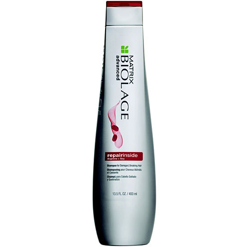Matrix® Biolage Repair Inside Shampoo - 13.5 oz.