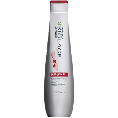 Matrix® Biolage Repair Inside Conditioner - 13.5 oz.