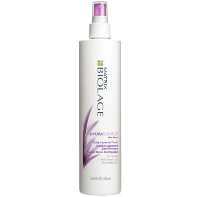 Matrix® Biolage Hydra Source Daily Leave-In Conditioner - 13.5 oz.