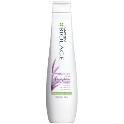 Matrix® Biolage Hydra Source Detangling Conditioner - 13.5 oz.