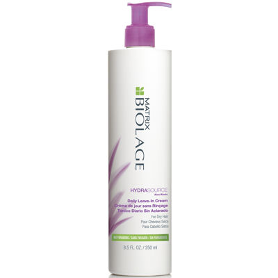 Matrix® Biolage Hydra Leave-In Crème - 8.5 oz.