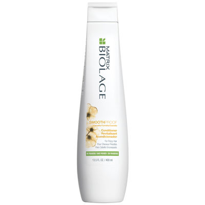 Matrix® Biolage SmoothProof Conditioner - 13.5 oz.