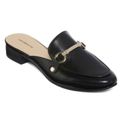 Jcpenney Womens Shoes Mules