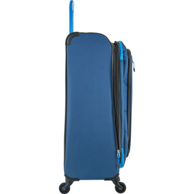"Columbia Kiger 31"" Spinner Luggage"