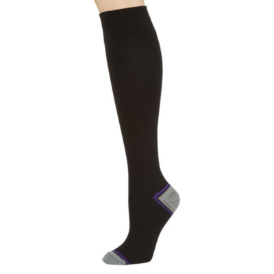 Legale Compression Socks - Womens