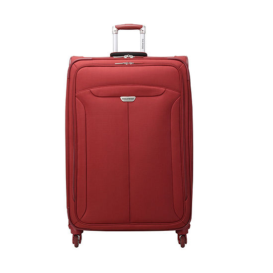 Ricardo Beverly Hills Delano 29 Spinner Luggage