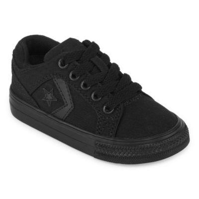 Converse El Distrito Boys Sneakers - Toddler