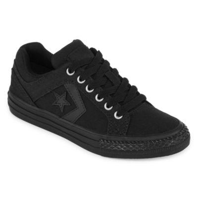 Converse EL Distrito Boys Sneakers - Little Kids