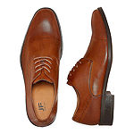 JF J.Ferrar Mens Culan Oxford Shoes